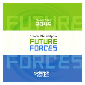 Greater Philadelphia Future Forces