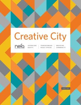 Creative City