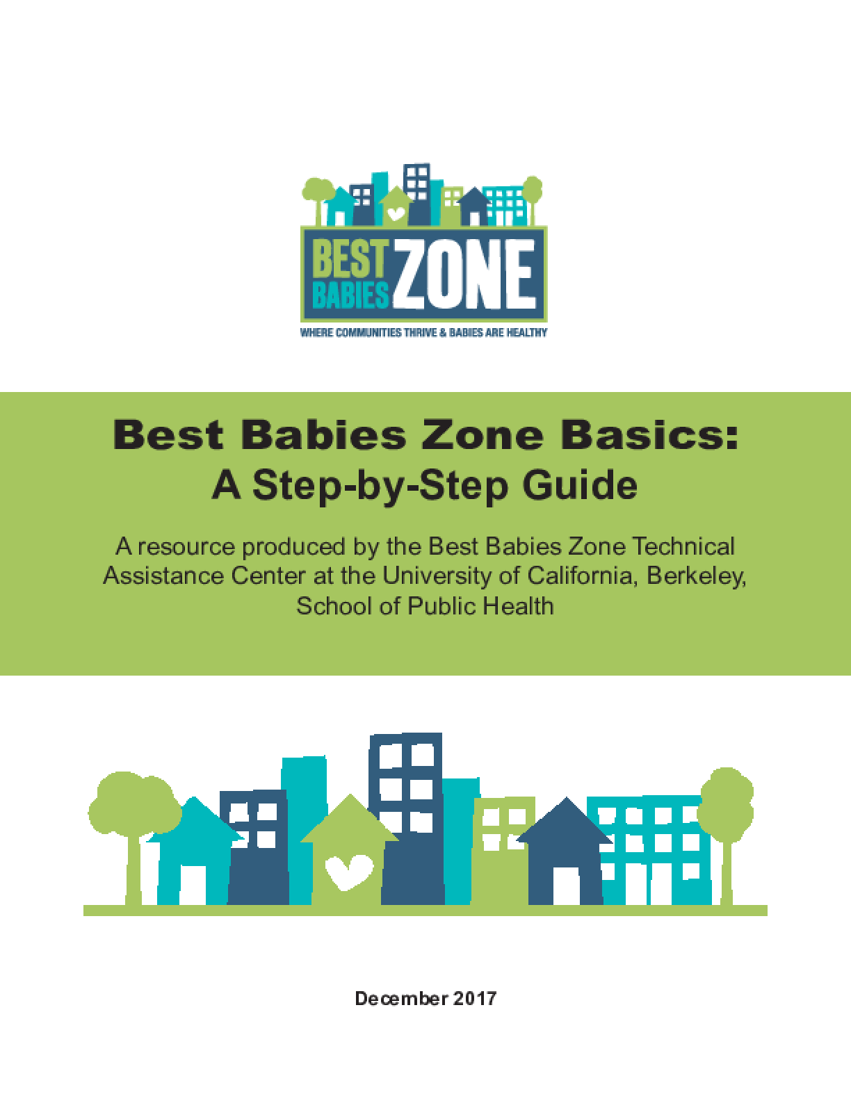 Best Babies Zone Basics: A Step-by-Step Guide